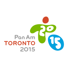 GBE client logos - Pan Am and Para Pan Am Games Toronto 2015