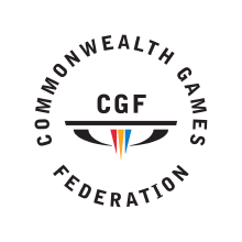 GBE client logos - Commonwealth Games Federation