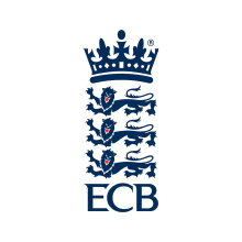 GBE client logos - England and Wales Cricket Board
