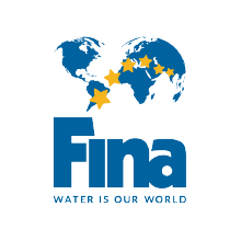 GBE client logos - FINA