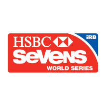 GBE client logos - HSBC sevens world series