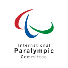 GBE client logos - International Paralympic Committee