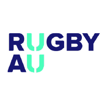 GBE client logos - Rugby Australia