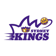 GBE client logos - Sydney Kings